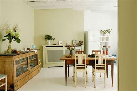 cuisine à peindre peinture 10 idées pour une cuisine en couleurs zapping web