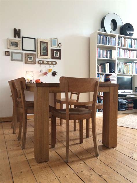 Regal Mit Ausklappbarem Tisch by Regal Mit Ausklappbarem Tisch Regal Mit Integriertem