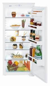 Refrigerateur Encastrable 122 Cm : r frig rateur encastrable liebherr iks261 ~ Melissatoandfro.com Idées de Décoration