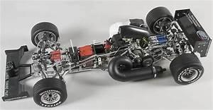 Fg Automobiles : fg formula 1 competition model rc pinterest models 1 and formula 1 ~ Gottalentnigeria.com Avis de Voitures