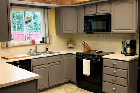 valspar kitchen cabinet paint best of valspar kitchen cabinet paint gl kitchen design 6747