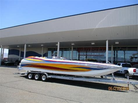 Dcb Boats For Sale Boat Trader by New And Used Boats For Sale In Arizona