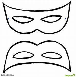 carnaval masker kopen