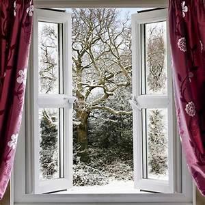 Im Winter Richtig Lüften : richtig l ften im winter darauf kommt 39 s an ~ Bigdaddyawards.com Haus und Dekorationen