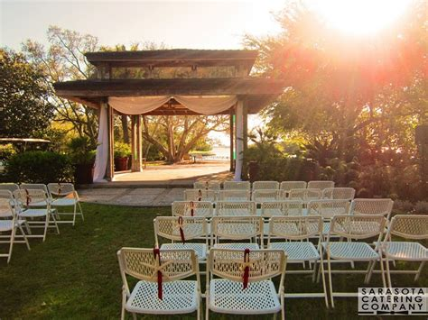 1000 images about selby botanical garden weddings