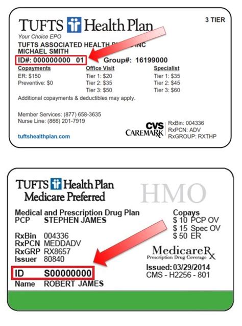 The hipaa regulations do not prevent the member from sharing their id card with a provider via the means of their choice. Group Number On Insurance : Insurance Coverage | Mirena ...
