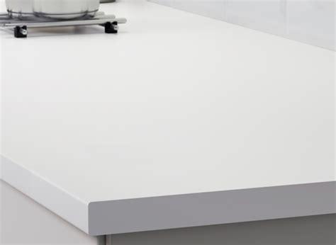 outil de planification cuisine ikea plan de travail cuisine sur mesure en bois ou stratifié