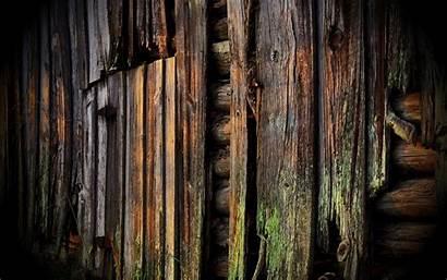 Wood Background Rustic Wallpapers Plank Backgrounds Desktop