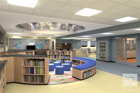 home interior design schools interior design beautiful home interiors