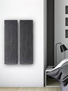Handtuch Heizung Elektrisch : steinheizk rper garten vertikale heizk rper senia heizk rper exklusive heizk rper ~ Frokenaadalensverden.com Haus und Dekorationen