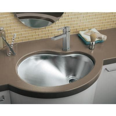 Bathroom Bowl Sinks Home Depot by 133 Best Images About Accessible Bathrooms On