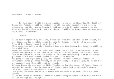 William Shakespeare Resume Biography by Template Social Work Resume Esl Cover Letter Writer