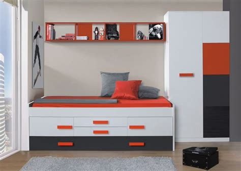 small bedroom storage 56 storage ideas for small bedrooms 18 clever 13279
