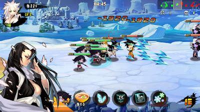 Game Anime Jepang Offline Download Stand Alone Dota V1 0 0 Mod Apk Anime Dota For