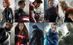 Avengers Age Of Ultron : avengers wallpapers for iphone ipad and desktop ~ Medecine-chirurgie-esthetiques.com Avis de Voitures