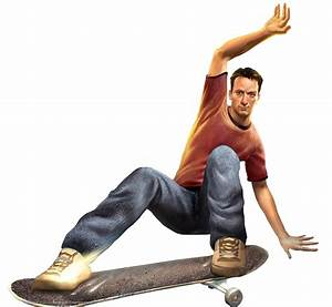 The gallery for --> Skateboard Side View Png