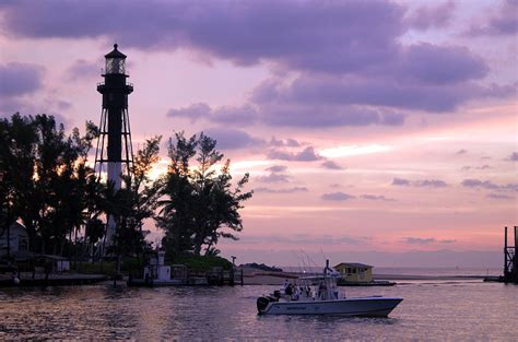 Fort Lauderdale Boat Rental Hotel by Locations Fleet Fort Lauderdale Boat Rentals