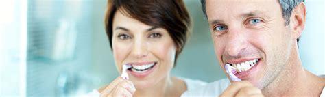 dental insurance tools delta dental  washington