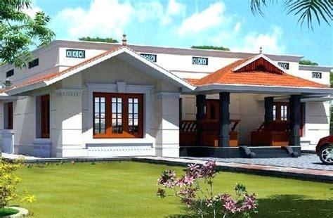app  design exterior  house house design design