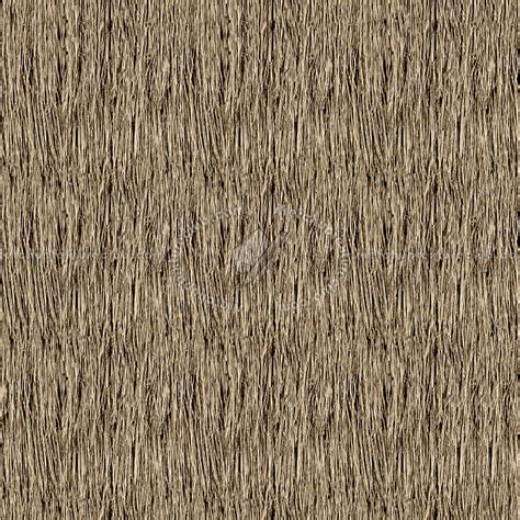 Grass Hut Roof by Thatched Roof Texture Seamless 04061