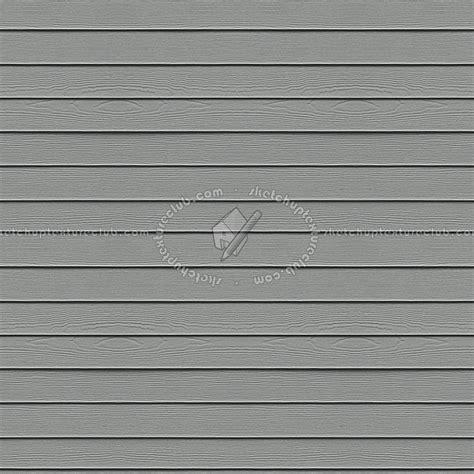 light grey siding wood texture seamless
