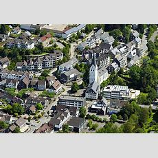 Stadt Wiehl  Wiehler Impressionen Nachrichten