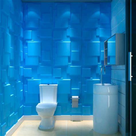 decoration chambre bb le panneau mural 3d un luxe facile à avoir archzine fr