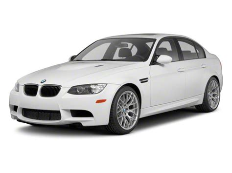 Bmw X5 2019 Backgrounds by 2010 Bmw M3 Values Nadaguides