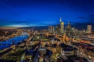 Skyline Frankfurt Bild : frankfurt fototante ~ Eleganceandgraceweddings.com Haus und Dekorationen