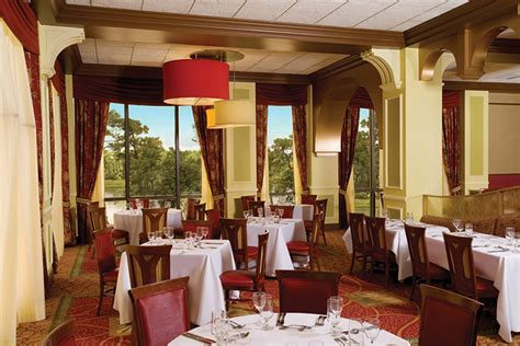 Wyndham Garden Lake Buena Vista Disney Springs® Resort