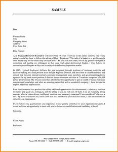 12 application letter template word driver resume With 12 letters