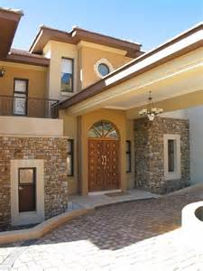architectural house plans and designs house plans and design architectural designs residential houses south africa