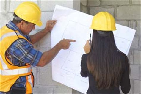 construction managers occupational outlook handbook