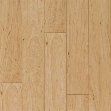 pergo maple pergo xp vermont maple 10 mm thick x 4 7 8 in wide x 47 7 8 in length laminate flooring 13 1