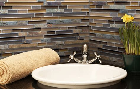 Arizona Tile Anaheim Ca 92805 by Arizona Slate Tile Eleganza Sognare Tile Sinks