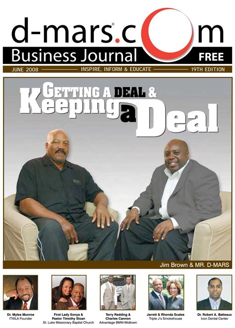 marscom business journal    marscom issuu