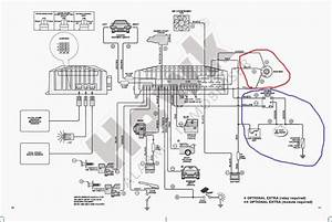 Schema Electrique Opel Agila