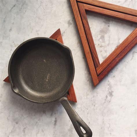 image  wooden trivet pot holder wood trivets wood