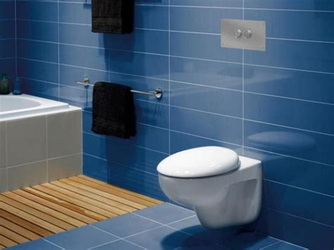 Small Bathroom Design Tips