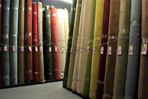 carpet remnants   kelly interiors dublin