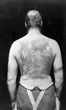A mysterious 19th-century tattoo artist, identified at last - The Boston Globe