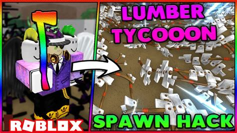 roblox   hacks  robux
