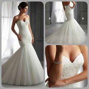 wedding structurechoosing the perfect wedding dress With what wedding dress is right for me