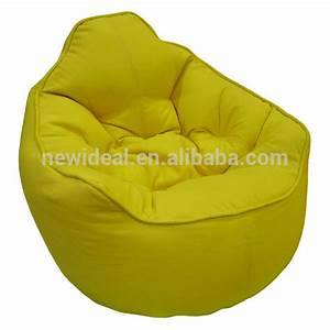 Bean, Bag, Chairs, Wholesale, Filled, With, High, Density, Eps, Bead, Nw918