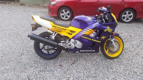 used honda cbr 600 for sale 100 second hand cbr 600 for sale used honda bikes