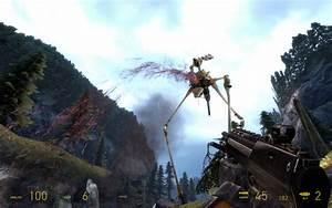 Next Version Of Windows Half Life 2 Free Download Play Half Life 2 Free