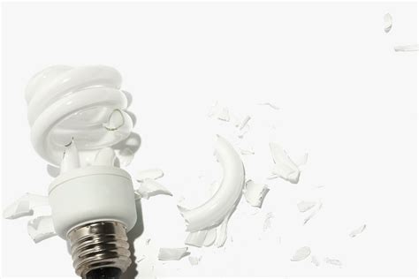 recycling cfl bulbs compact fluorescent ls