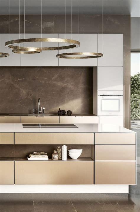 uk kitchen cabinets siematic kitchen interior design of timeless elegance 3003