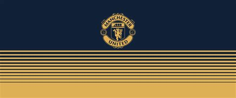 Manchester United Crest Wallpapers - Wallpaper Cave