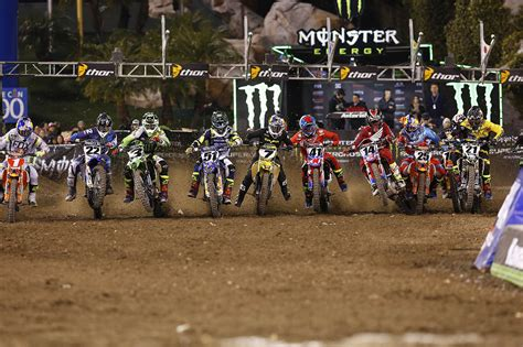 pro motocross live timing ama live timing autos post